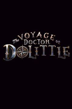 regarder the voyage of doctor dolittle 2019 film en streaming vf watch how to train your dragon 3 2019 hd movie streaming
