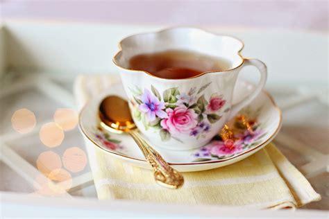 Fiori Coffee Set free photo tea cup vintage tea cup tea free image on pixabay 2107599