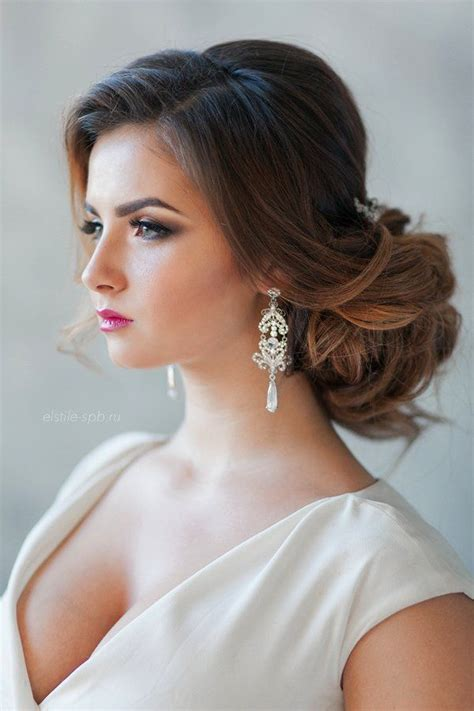22 s favorite wedding hair styles for hair wedding hairstyles wedding updo