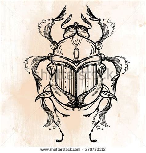 scarab beetle tattoo designs 17 best ideas about scarab on beetle