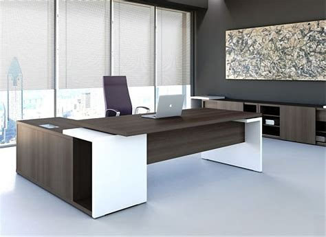Corporate Office Desks Executive Office Desks Calibre Furniture