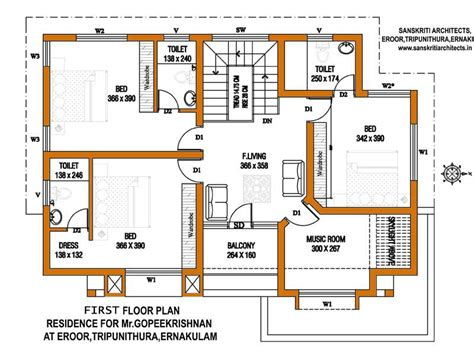 home design software free download india image result for house plans 1200 sq ft building