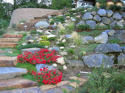Garden Design With Rocks 20 Fabulous Rock Garden Design Ideas