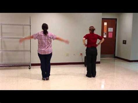 tutorial dance thriller thriller step by step dance moves youtube