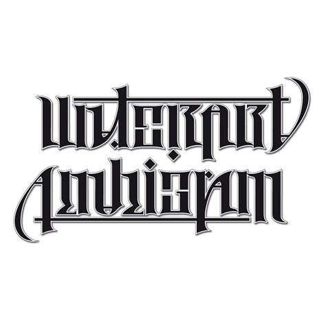 henna tattoo groningen 18 word fonts symbiotogram unterart ambigram