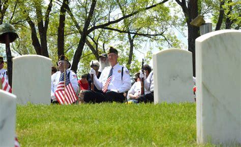 craig remembers craig remembers fallen heroes on memorial day