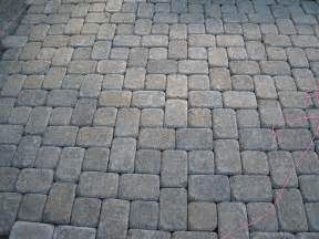 paver pattern flickr photo sharing