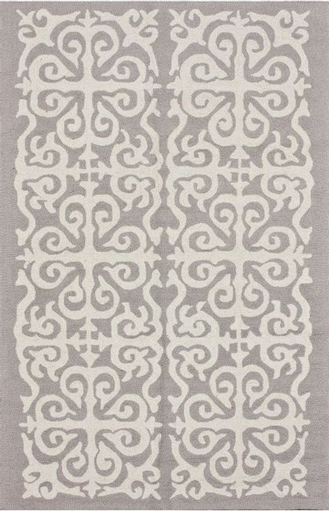 when does rugs usa sales 1000 images about rugs usa black friday sale on trellis rug rug and navy rug