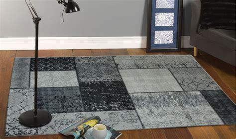 tappeti vintage economici tappeto economico disegno vintage retro vintage 22221