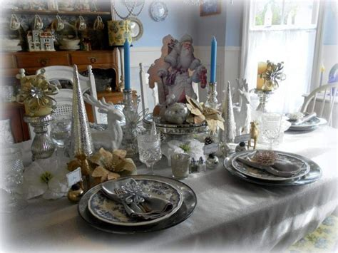 victoria dreste designs holiday tablescapes an elegant christmas tablescape lisa s creative designs
