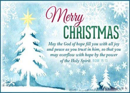 merry christmas blessing prayer christmas prayers  family friends