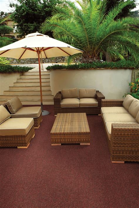Karpet Outdoor today s stylish indoor and outdoor carpet smart carpet and flooring stories
