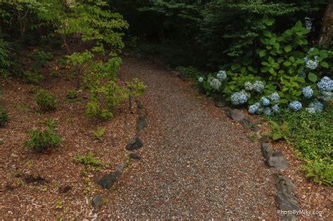 Soos Creek Botanical Garden Soos Creek Botanical Garden 1 Photographing Earth