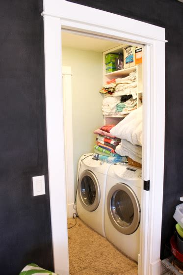 room redesign laundry room redesign a 500 home depot gift card