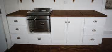 Building Frameless Kitchen Cabinets White Tiny House Kitchen Cabinet Base Plan Diy Projects