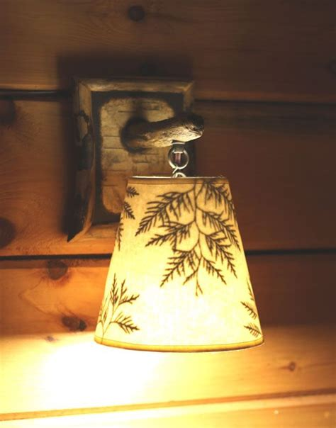 cabin wall sconces pin by morse on home decor ideas