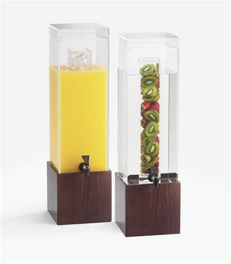 large water dispenser water dispenser creative breakfast concepts