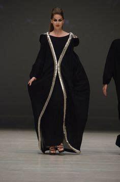 Gamis Ukira Maxi By Al Fashion 1000 images about abaya on abayas kaftan and