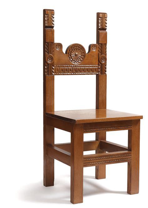 sedie da tavolo sedia da tavolo rosone vetrine dell artigiano artistico