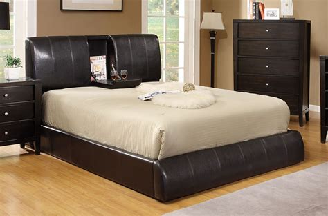 big lots king bed california king platform bed frame big lots rs floral