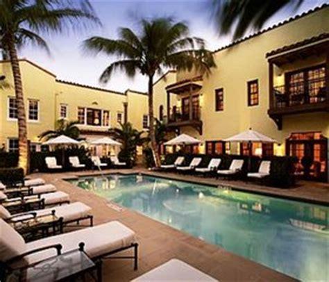 priority club inn priority club hotels in galveston tx