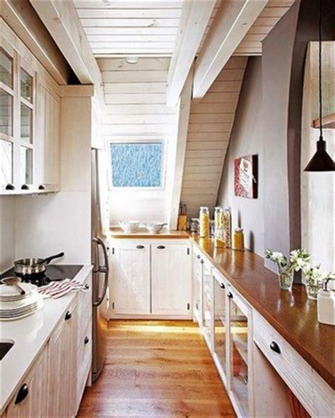 Esther Wide Oak apartamento en los pirineos