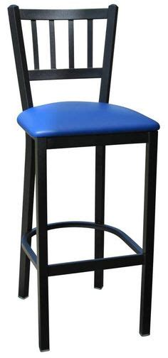 American Made Bar Stools by 1000 Images About American Made Bar Stools On