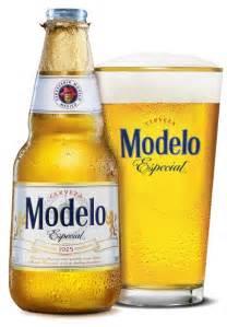 Best Light Beer Review Cerveza Modelo Especial Drinkhacker