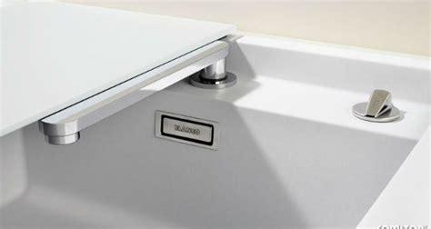 rubinetto sotto finestra elescope blanco rubinetto sottofinestra interior