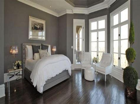Gray Master Bedroom Decorating Ideas by Gray And Purple Bedroom Ideas Blue Gray Master Bedroom