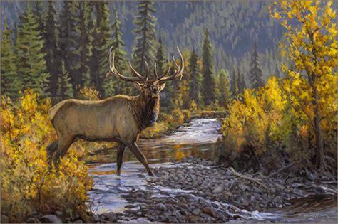 beautiful scenery paintings wallpaper