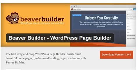 themes compatible with beaver builder 10 best wordpress plugins for your business websites