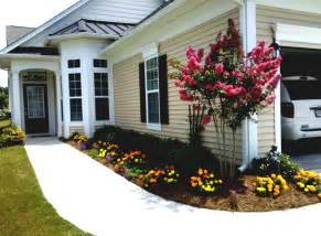 amazing front yard landscaping ideas on a budget pics landscaping ideas