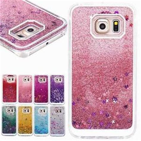 Water Gliter Samsung J5 Prime glitter liquid back phone cover for samsung