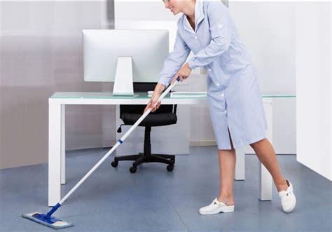pulizie uffici offerte offerta impresa di pulizie per condomini uffici industrie