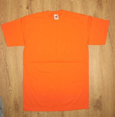 fruit t shirt brand brand new fruit of the loom t shirt for sale 1000sads