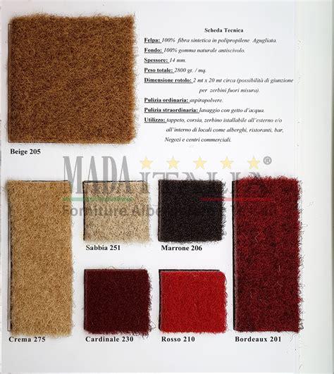 tappeti zerbini tappeti personalizzati zerbini e passatoie interno ed esterno