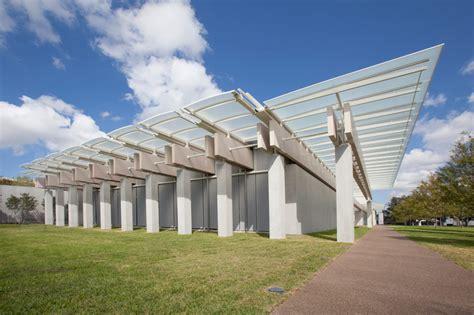 designboom renzo piano eva ampazi architects associates 187 pavilion at kimbell