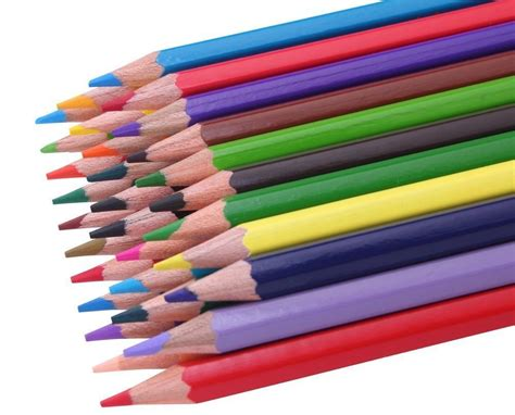soft colored pencils colored pencils 13 sets for creative