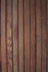 wood paneling texture wood panel texture by pandora effekt on deviantart
