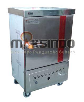 Jual Rice Cooker Besar jual rice cooker kapasitas besar 25 kg 8 rak di