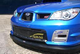List Grill Radiator Wagon R front grill original product arai motorsport ltd