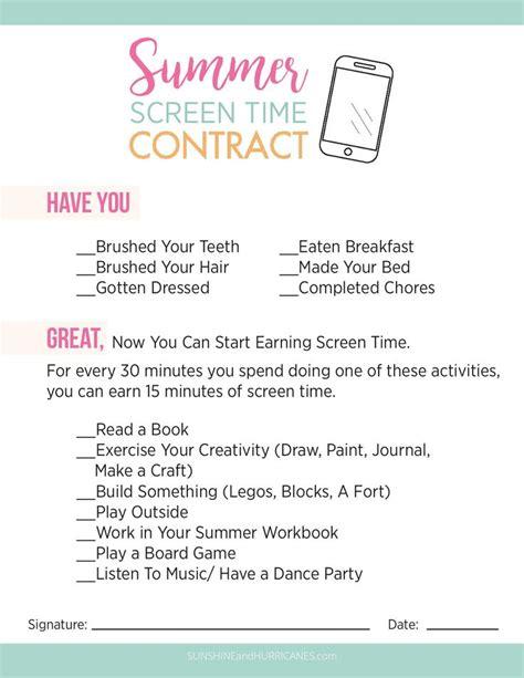 printable turning schedule clock best 20 baby schedule printable ideas on pinterest baby