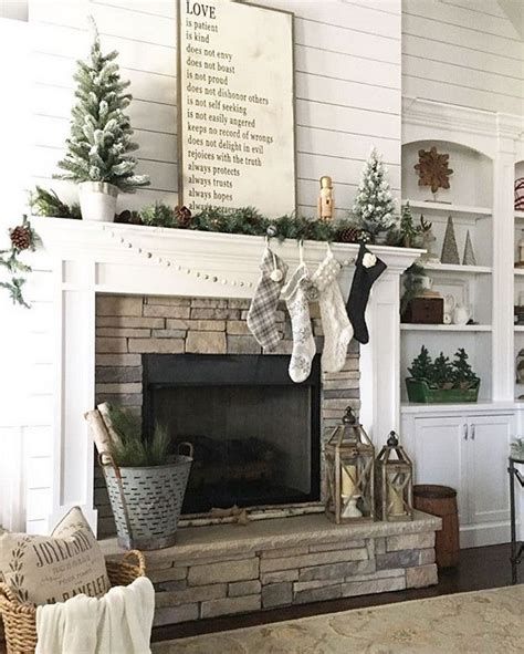 neat home decor ideas best 10 fireplace ideas ideas on pinterest fireplaces