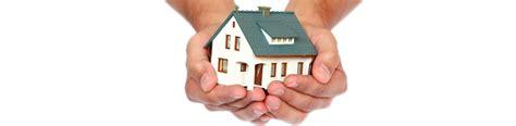 estimate house insurance high value home insurance burnaby eliot journal