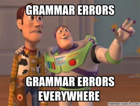 meme grammar 28 images grammar memes bad grammar meme