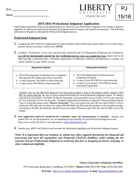 Irs Publication 915 Worksheet by Uncategorized Irs Publication 915 Worksheet