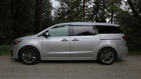 kia sedona 2015 reviews 2016 kia sedona reviews and rating motor trend canada