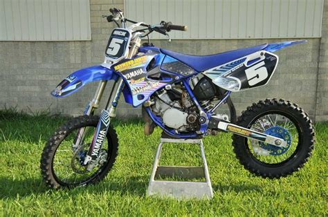 yamaha yz85 pictures to pin on pinterest yz 85 parts pictures to pin on pinterest pinsdaddy