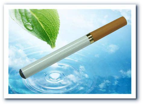 Rokok Herbal Elektrik rokok elektrik murah rokok elektrik termurah